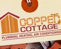 coppercottage