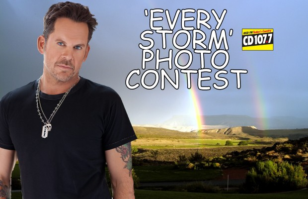Every Storm Photo Contest